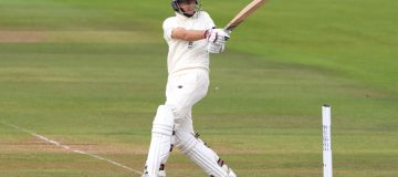 Captain Joe Root hit his first Test centuries since 2019 as England won 2-0 in Sri Lanka