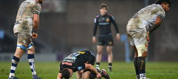 Player welfare has never been more relevant in rugby union but faces competing interests