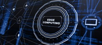 Edge computing - what to look out for in 2021