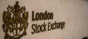 London Stock Exchange gets green light for $27bn Refinitiv deal