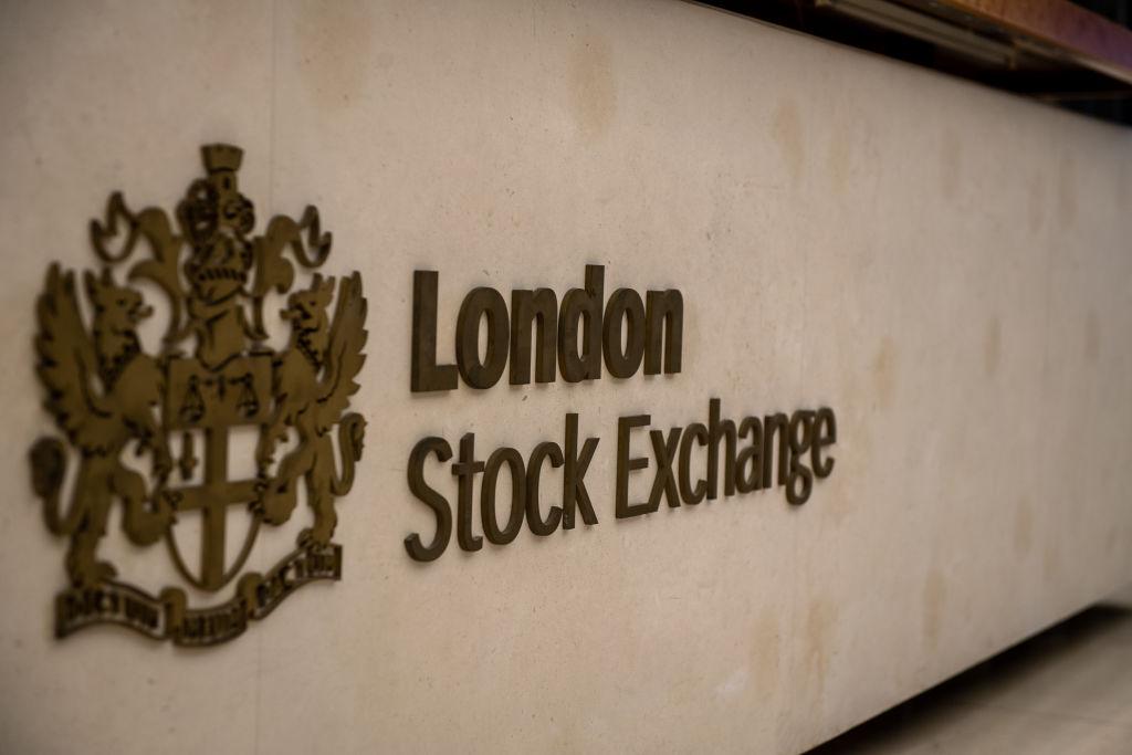 London Stock Exchange mulls £300m Covid rescue fund - CityAM