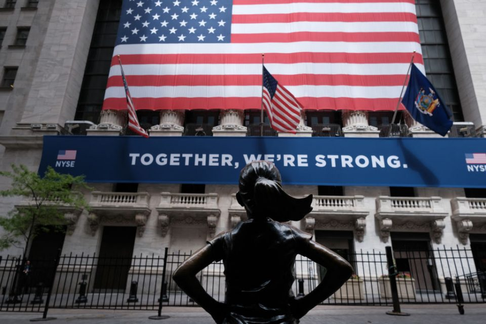 US-DOLLAR-POUND-STERLING