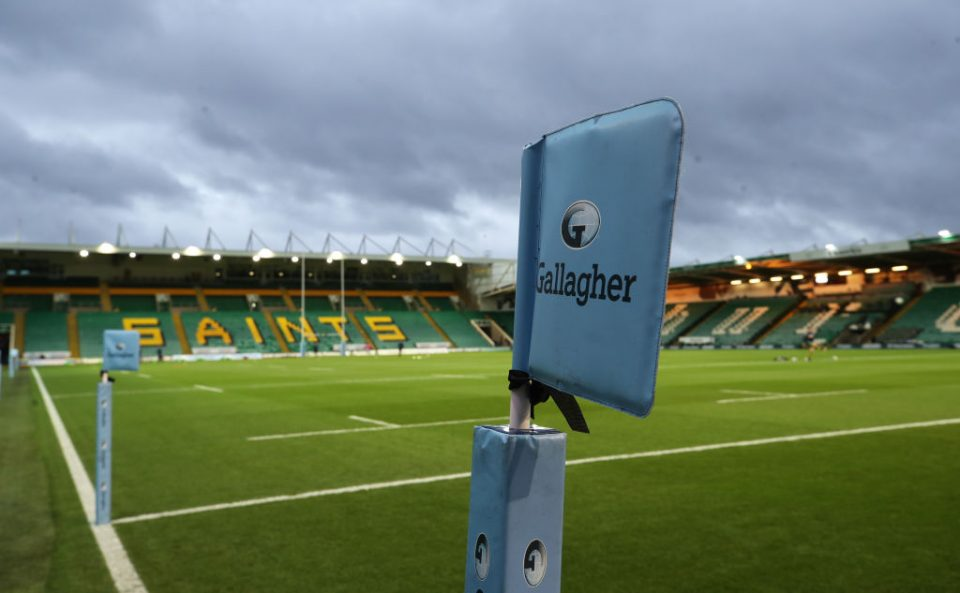 Northampton Saints' match against Leicester Tigers is the fifth Premiership fixture to be cancelled due to Covid-19 cases since Christmas
