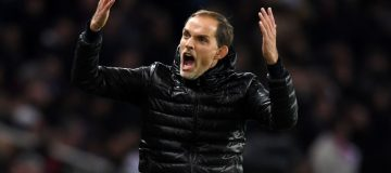 New manager Thomas Tuchel has the experience and qualities to make Chelsea title contenders again
