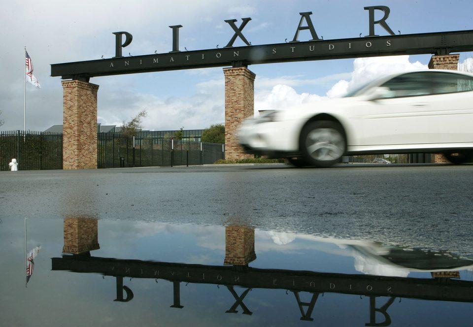 Pixar Releases Fourth Quarter Earnings Report