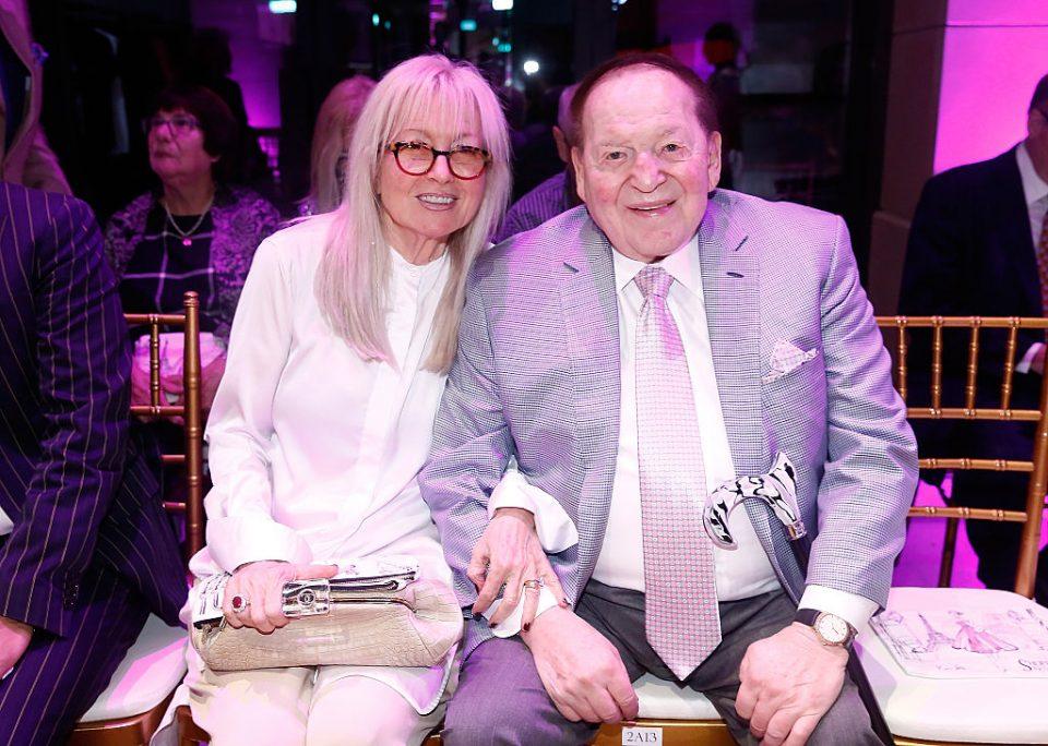 Sheldon-Adelson-Dead-87