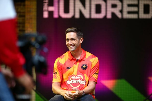 English cricket's new limited-overs competition The Hundred is due to start this summer, one year later than planned