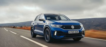 Volkswagen-Europcar-VW-hire-rental