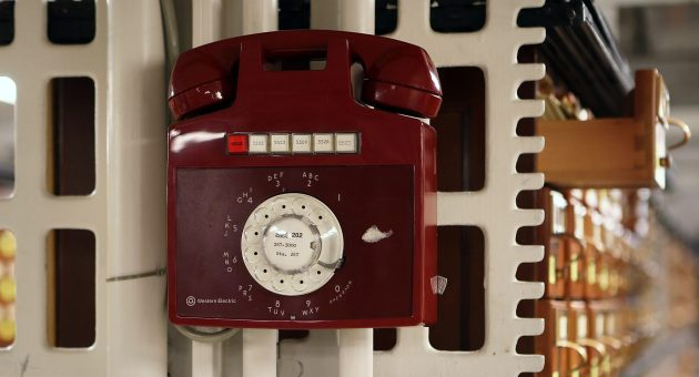 Pay phone: Would you spend £1m on a mobile number?