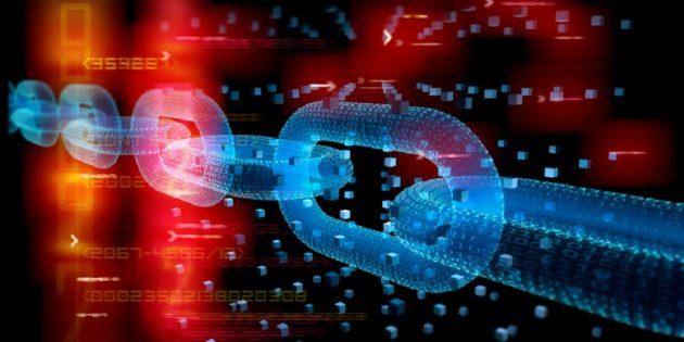 Blockchain and XBRL: the myth