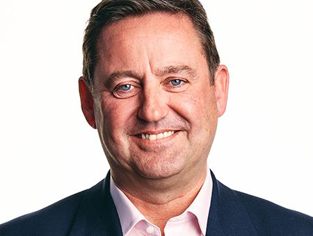 'We want to be the regional magic circle firm,' says Knights CEO