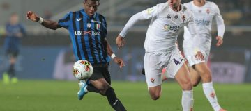 Manchester United's signing of Amad Diallo from Atalanta is the biggest Premier League deal of this year's January transfer window, which has been impacted by Covid-19