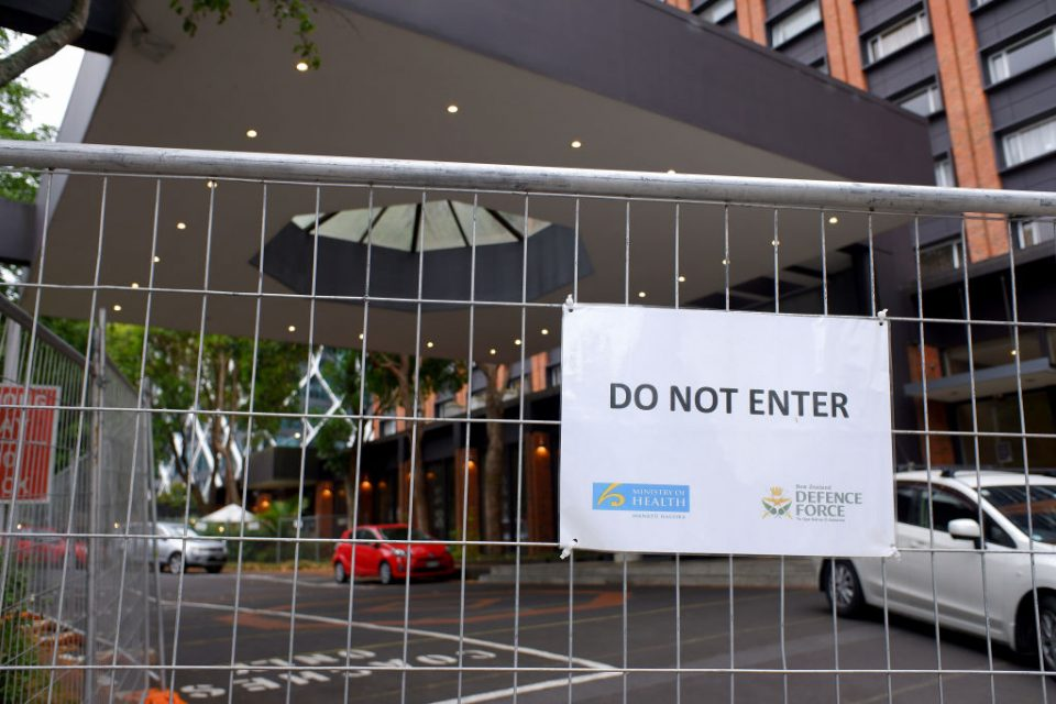 Covid-Quarantine-Hotel-UK-arrivals