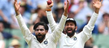 India are hot favourites to win their four-Test series against England, which starts on Friday in Chennai