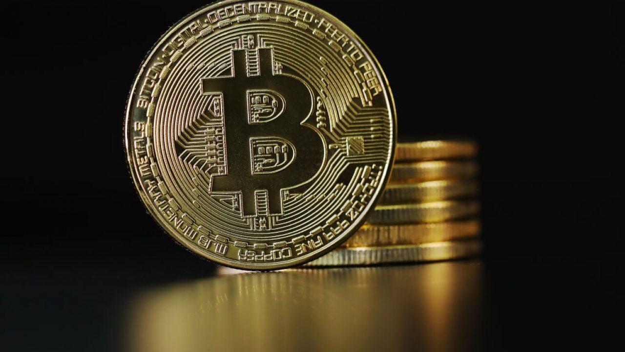 cryptocurrency bitcoin gold bitcoin cvs