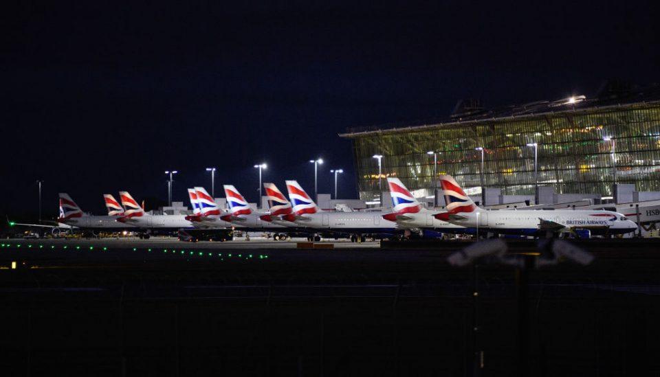 British-Airways-Covid-Loss-IAG