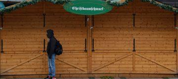 EUROZONE-GDP-FALL-CHRISTMAS-LOCKDOWN