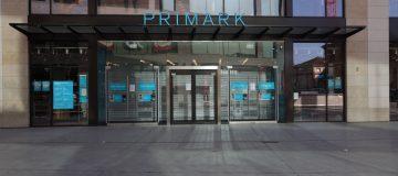PRIMARK-ABF-SALES