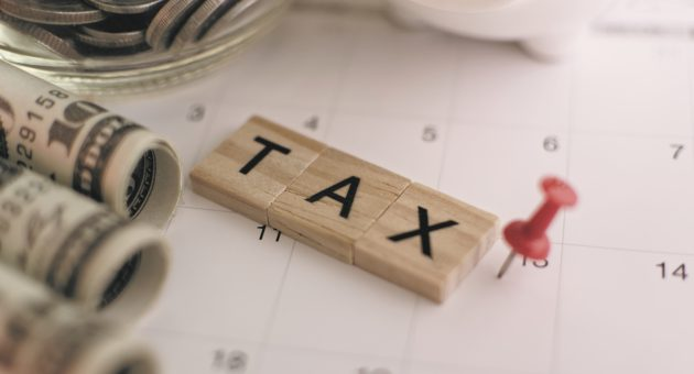 How the pros use ISAs to cut clients' tax bills