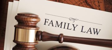 Changes in Family Law due to Covid