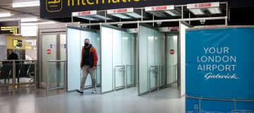 Government Confirms Mandatory Hotel Quarantining From 15 February