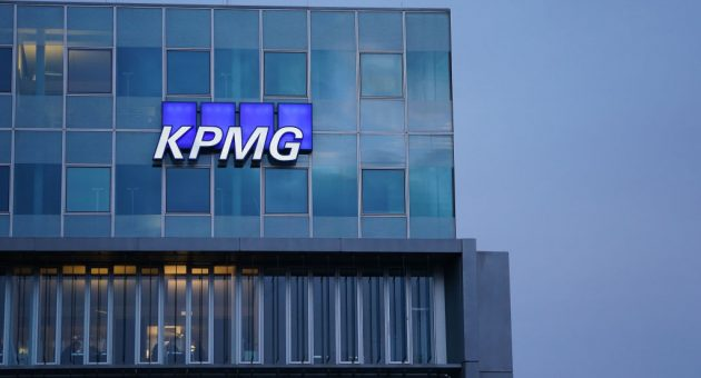 Regulator zeroes in on KPMG over M&C Saatchi audit