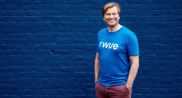 Revenue soars for fintech Wise thanks to price drop
