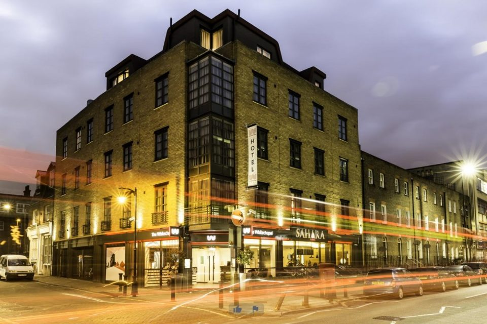 WHITECHAPEL-HOTEL-VACCINE-TRIAL