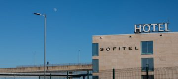 SOFITEL-OWNER-ACCOR-SWINGS-TO-LOSS