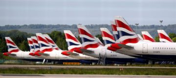 BRITISH-AIRWAYS-LOCKDOWN-RESTRICTIONS