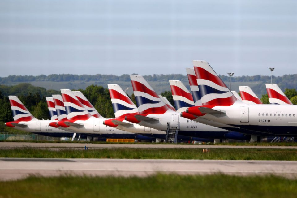 BRITISH-AIRWAYS-LOCKDOWN-RESTRICTIONS