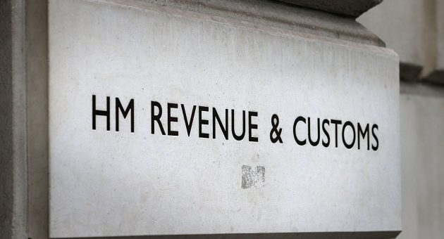 Self-employed get tax reprieve as HMRC delays late payment levy on IR35