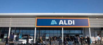 Aldi named UK's top in-store supermarket in annual Which? survey