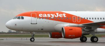 Easyjet is set to raise €1 - €1.2bn from a seven-year bond sale taking place today, according to a memo seen by Reuters.