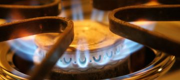 Energy giant SSE today said that it was mulling the sale of all or part of its stake in gas firm SGN as part of its £2bn disposals programme.