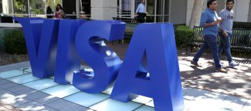 European banks plan payments network to rival Visa and Mastercard