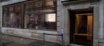 high street job cuts redundancies retail jobs
