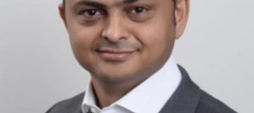 Ajit Trapathi