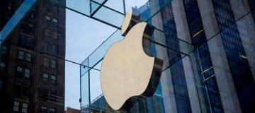 Apple announces plans to surveil people's iPhones for Child Sex Abuse Material