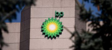 BP To Sell Its Alaska Business To Hilcorp Alaska