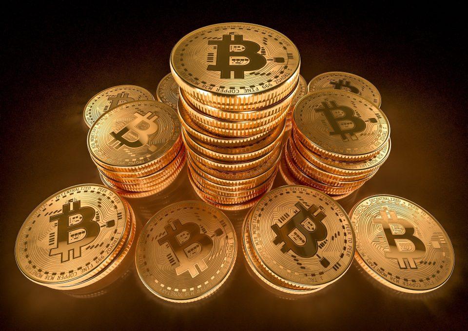 Visa and PayPal give Bitcoin a boost - CityAM : CityAM