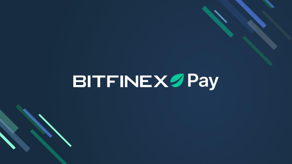 Bitfinex apžvalga: The Biggest Exchange pagal temą - Blockchain - - Bitcoinity coinbase