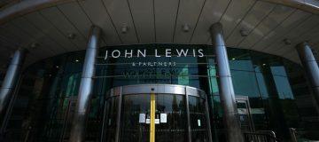 Britons Prepare For Further Easing Of Coronavirus Lockdown, Now In Week Ten