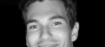 Daniel Delouya, Co-Founder, Sienna Foundation