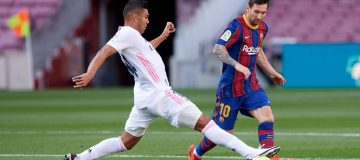 Real Madrid and Barcelona must repay up to €5m in what has been deemed state aid by the EU's top court