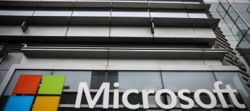 Microsoft Acquires GitHub For 7.5 Billion