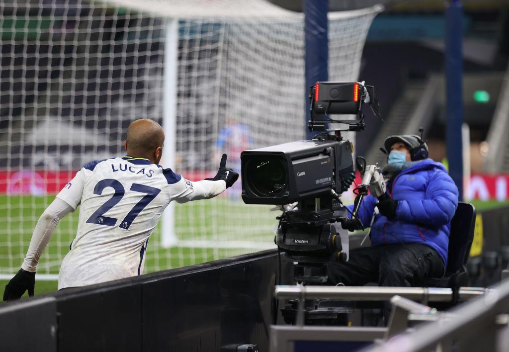 Premier League Tv Vertrag