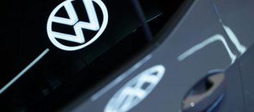 Volkswagen Seeks Strong Access To Electric Market With ID.3 And ID.4 Cars