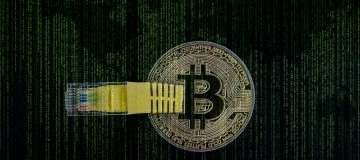 crypto legally speaking