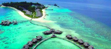 Tha Maldives